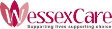 Wessex Care, Care Homes